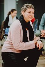 Hypnose du Musicien : ateliers avec Anne-Hélène Chevrette