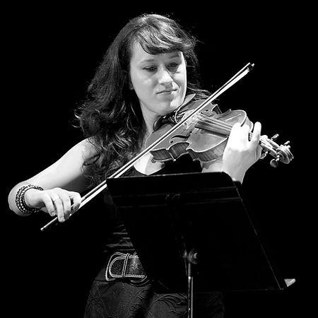 Ecole-de-violon-AHC_Marie-Christine-Roy.