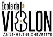 EcoleDeViolonAHC_logo-2020_1000px.jpg