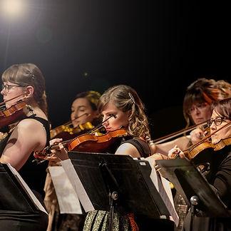 Ecole-de-violon-AHC_ensemble-a-cordes-2.