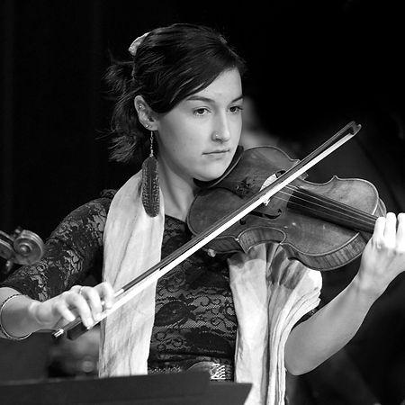 Ecole-de-violon-AHC_Catherine-Mailloux.j