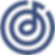 HypnoseDuMusicien_logo-bleu.png