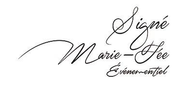 Signe-Marie-Fee-Evenementiel.jpg