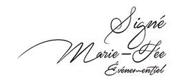 Collectif de la Cité + Signé Marie-Fée Événementiel