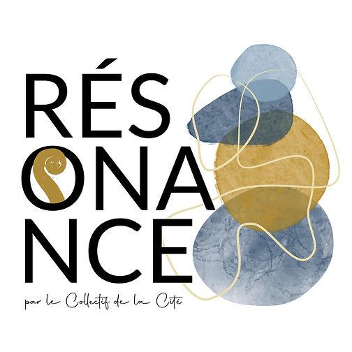 Collectif de la Cité : projet Résonance