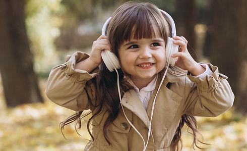 Le Collectif de la Cité souhaite faire rayonner la musique auprès des clientèles de tous les âges, de tous les milieux.
