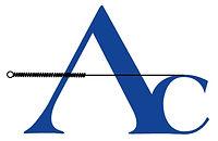 Acupuncture_OAQ_logo.jpg
