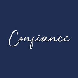 Confiance : attitude active et détendue qui permet un accès optimal aux qualités personnelles et int
