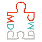 Physio Autonomie Santé : fier partenaire de Dystrophie Musculaire Canada