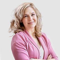 Clinique Aux Mille & Un Soins : Christine Jean, coach de vie et hypnopraticienne