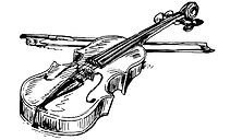 Ecole-de-violon-AHC_jonathna-dubuc-luthi