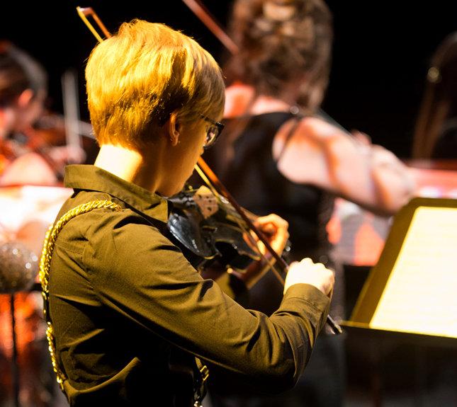 Ecole-de-violon-AHC_ensemble-cadenza.jpg