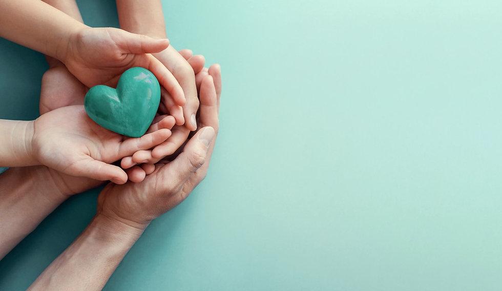 Partagez votre avis sur les soins istéopathiques reçus à la clinique CORPS en main de Boucherville et de Montréal.