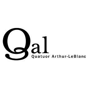 SMCL_COLLABO-ARTHURLEBLANC.jpg