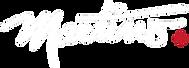 MARTINO_logo2020_site-web_blanc.png