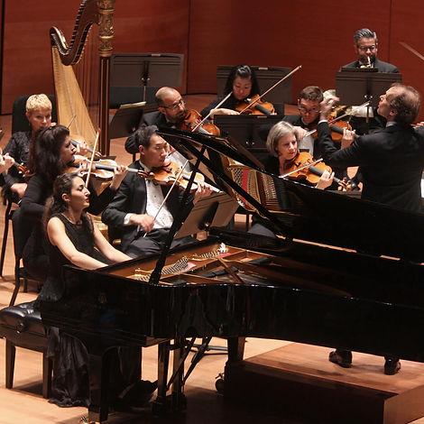HypnoseDuMusicien_HeleneTysman-pianiste.