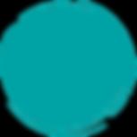 CORPSENMAIN_logo_cercle-20.png