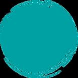 CORPSenmainOSTEOPATHIE_logo-cercle