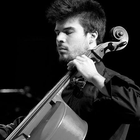 Ecole-de-violon-AHC_Louis-Solem-Perot.jp