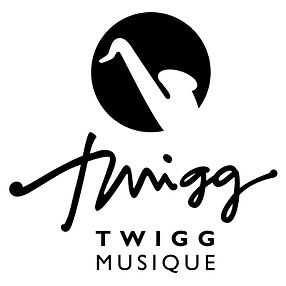 SMCL_COLLABO-TWIGG.jpg