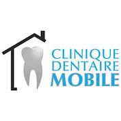 Physio Autonomie Santé : fier partenaire de Clinique Dentaire Mobile