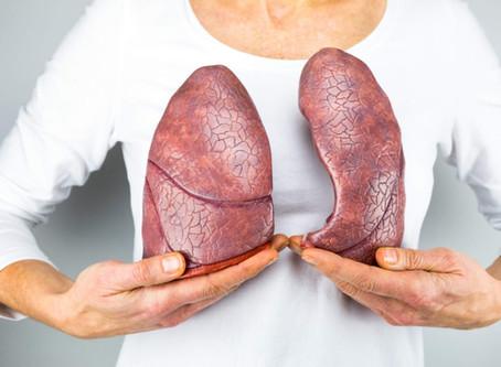 Comment mieux se relever d'une infection respiratoire aigüe grâce à l'ostéopathie?