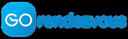 GORENDEZVOUS - OSTÉOPATHIE - BOUCHERVILLE - MONTREAL - CORPS EN MAIN
