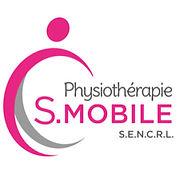 Physio Autonomie Santé : fier partenaire de Physiothérapie S. Mobile