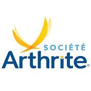 Physio Autonomie Santé : fier partenaire de la Société Arthrite