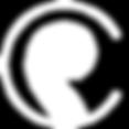 CollectifdelaCite_logo-sans-fond-blanc.p