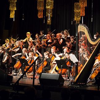 Ecole-de-violon-AHC_concerts-violon-viol