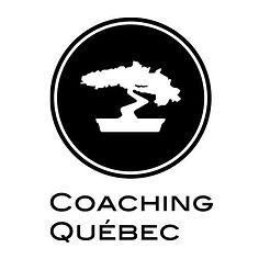 Partenaire de l'Hypnose du musicien : Coaching Québec