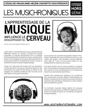 MUSICHRONIQUE_HORS-SERIE-2.jpg