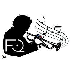Partenaire de l'Hypnose du Musicien : Studio Frédéric Quinet