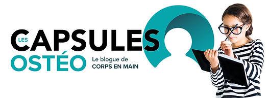 CORPSENMAIN_capsulesO_site2020.jpg