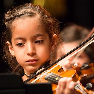 Ecole-de-violon-AHC_cours-individuels-vi