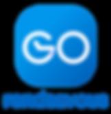 GO-REDV_logo.png