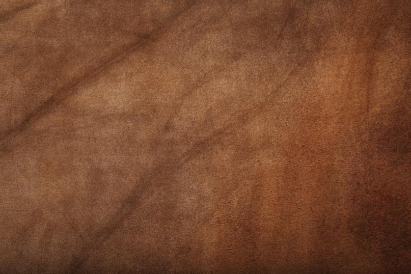 MARTINO_texture-cuir-qualite-superieure.