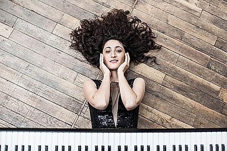 L'Hypnose du musicien, invité de La Lettre du Musicien