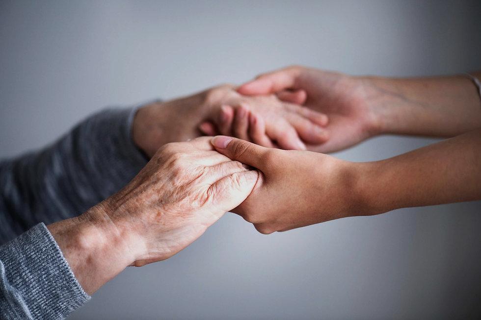 Physio Autonomie Santé : une équipe de thérapeutes qualifiés et attentionnés