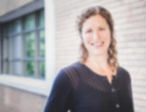 La clinique CORPS en main existe depuis 2019 grâce à l'initiative de l'osthéopathe D.O. Brigitte Dubuc.