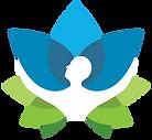 Physio Autonomie Santé : une équipe de thérapeutes compétents et souriants