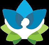 Physio Autonomie Santé : soins de physiothérapie à domicile