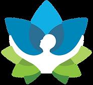 PAS_logo-fleur.png