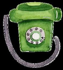 Physio Autonomie Santé : contactez-nous au 418-928-7416