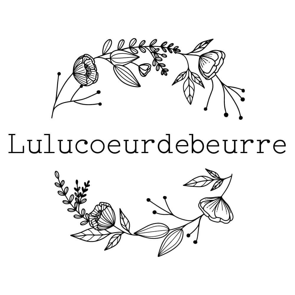 Collectif de la Cite + Lulu Coeur de Beurre