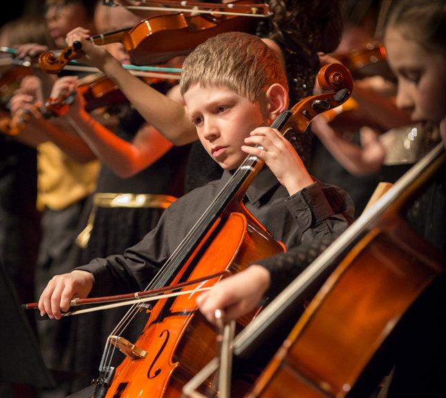 Ecole-de-violon-AHC_ensemble-coda-tempo.