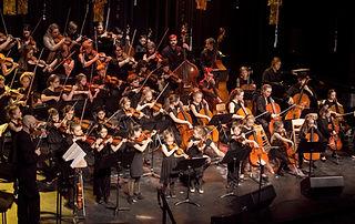 Ecole-de-violon-AHC_concerts-album-3.jpg