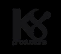 Collectif de la Cité + K8 Productions