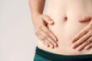 CORPS en main offre des soins ostéopathiques parfaitement appropriés aux patients ayant subi un chirurgie.